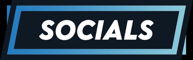 star citizen piracy org social media
